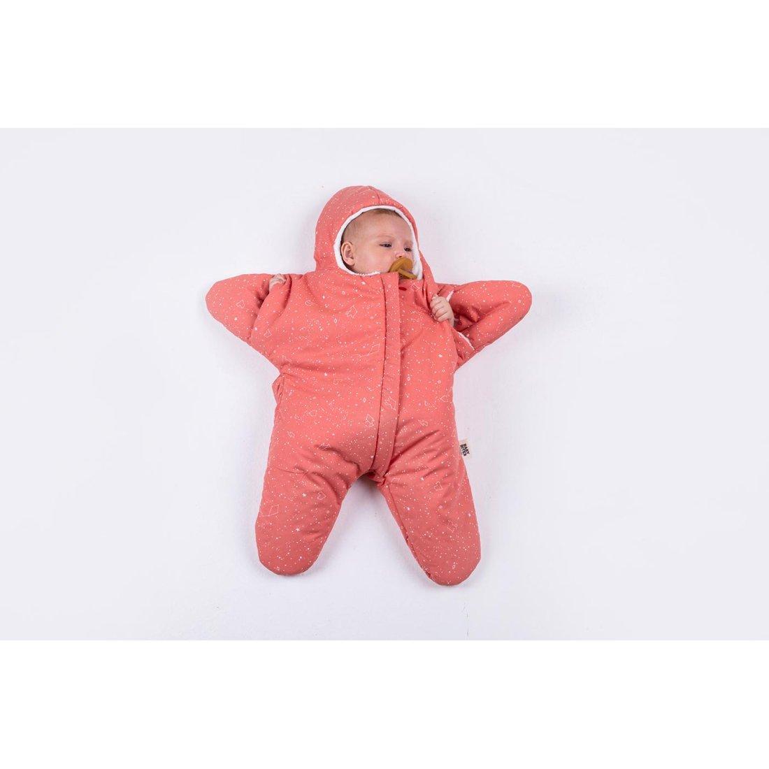 dormir Saco de dormir bebés para Saco para Saco bebés de yI6Yfvmb7g