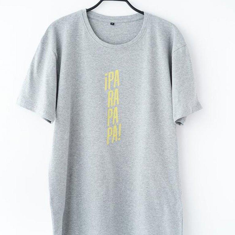 camiseta original para papá de dressmadre