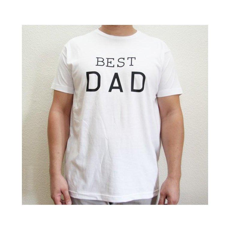 Camisetas Familia Pack BEST