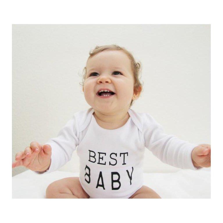 Conjunto mamá y bebé BEST MUM & BABY - Maminébaba