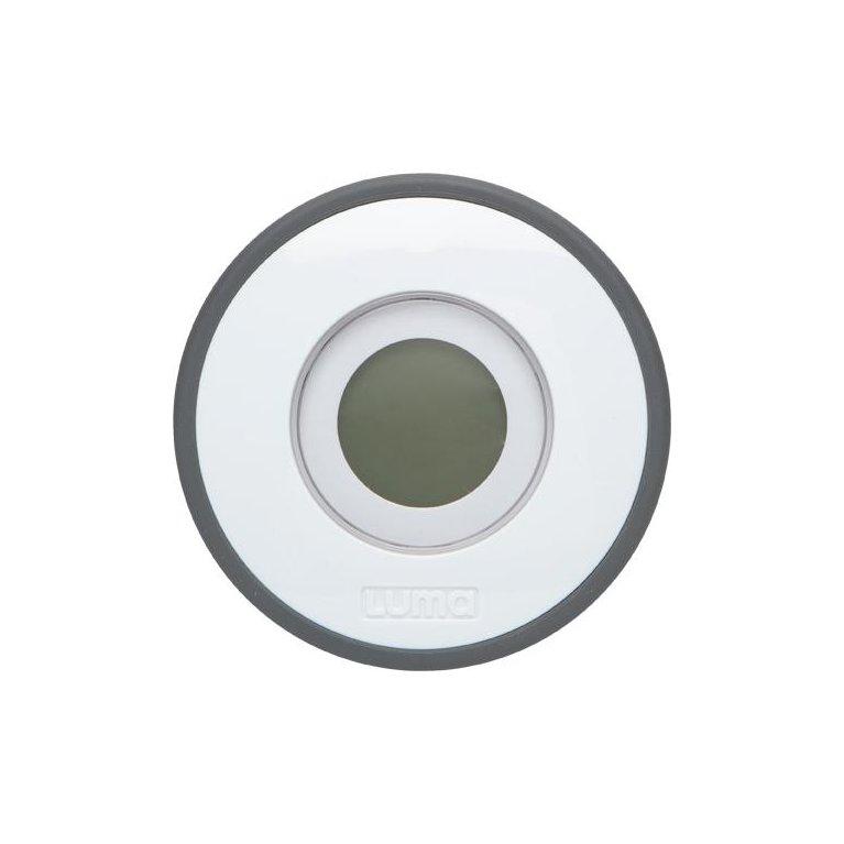 Termómetro digital de baño - Luma