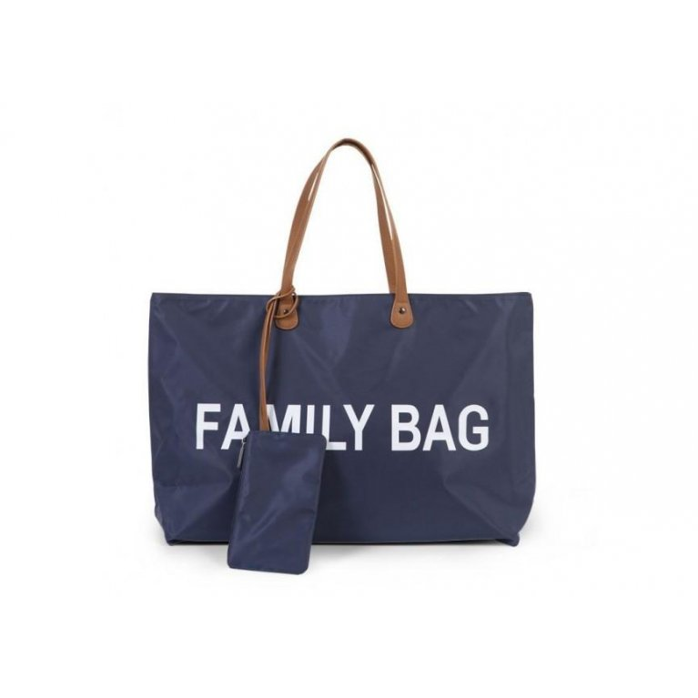 Bolsa Family Bag - Childhome