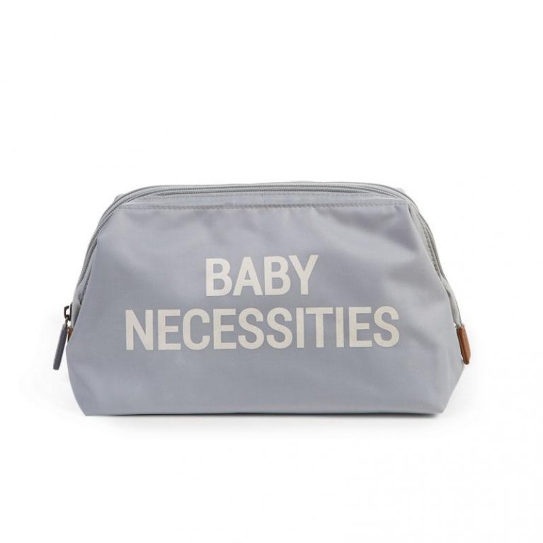 Neceser bebé Necessities - Childhome