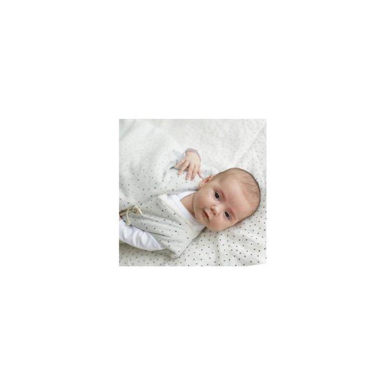 Saco de dormir bebé de entretiempo - Babyshower
