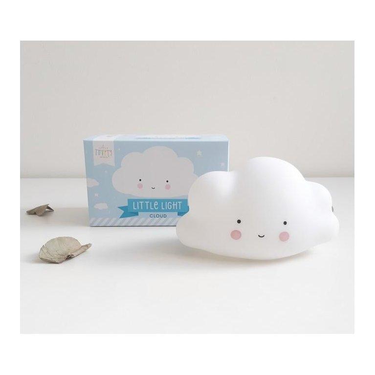 Canastilla para bebé personalizada en tonos grises