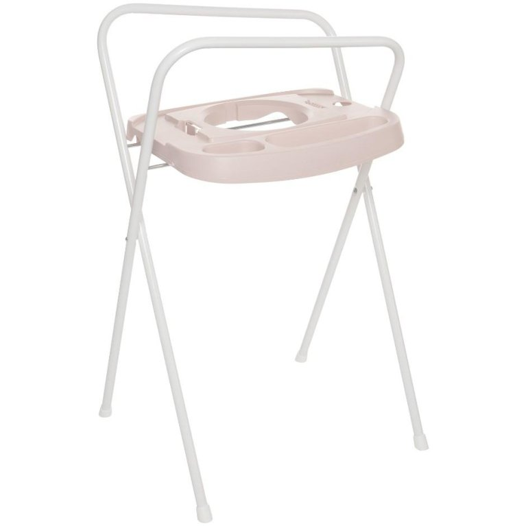 Patas para termobañera bebe Bebe-jou