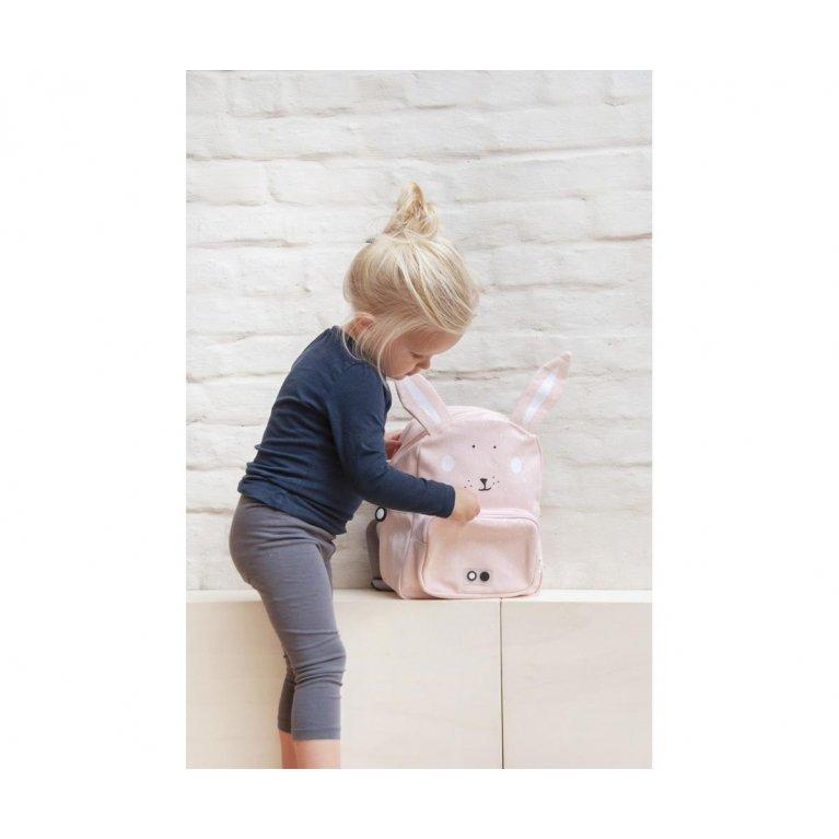 Mochila para niños Trixie