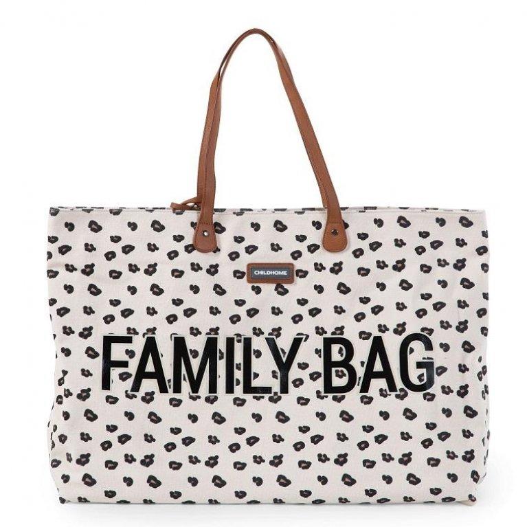 Bolsa Family Bag - Childhome
