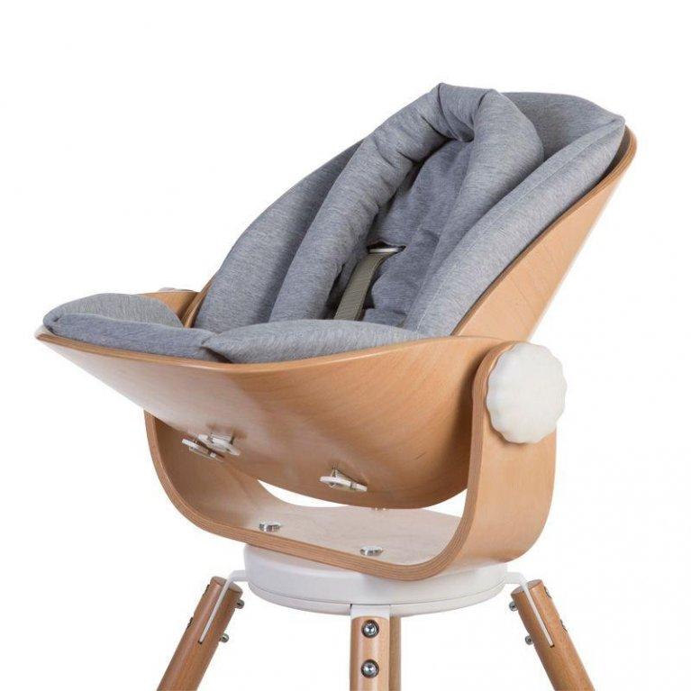 Cojín para asiento de recién nacido - Childhome