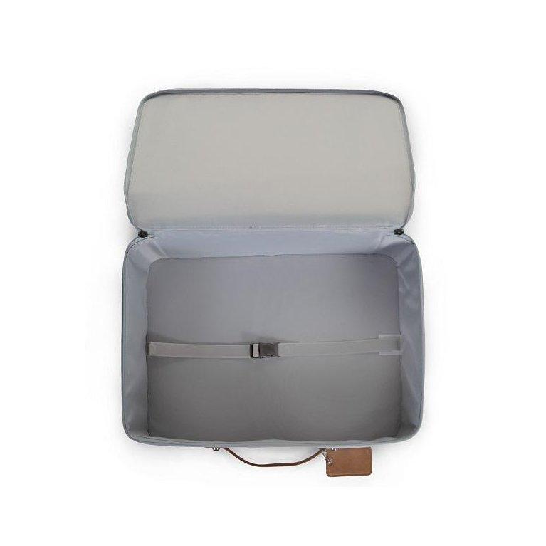 Mini maleta - Childhome