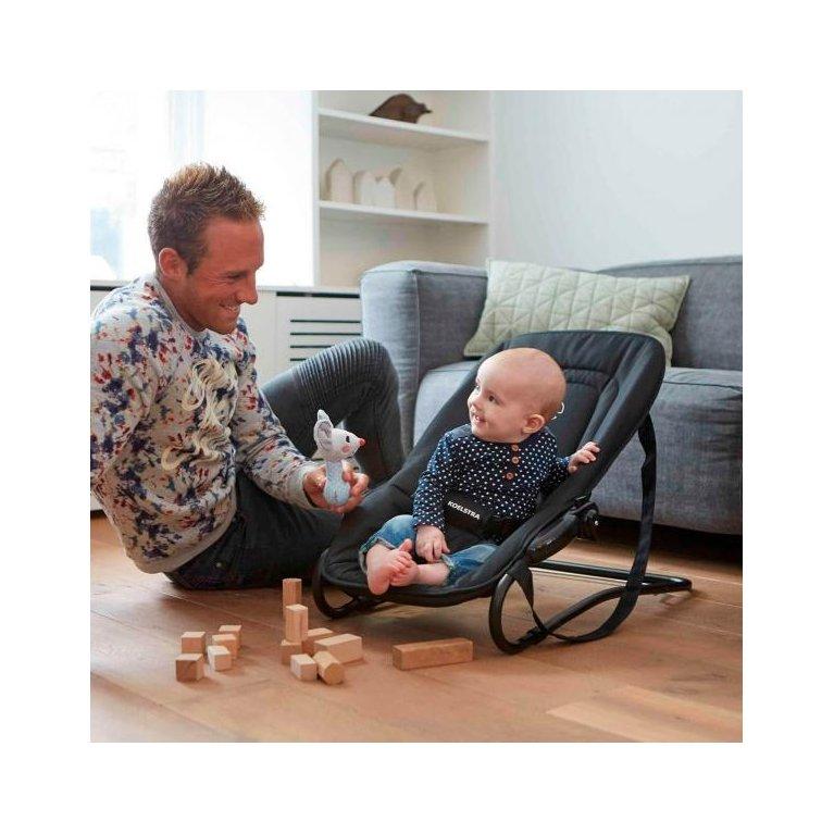 Hamaca para bebés - Koelstra