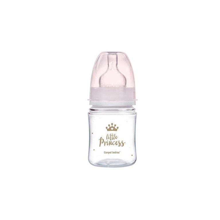 Biberón Princess - Personalizado