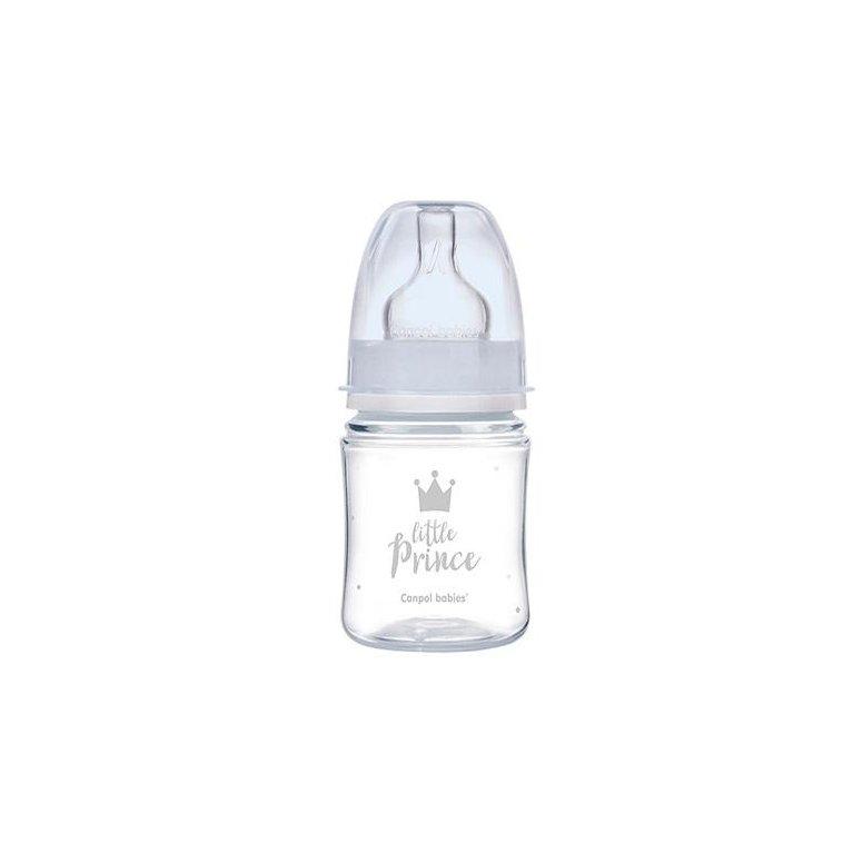 Biberón Prince - Personalizado