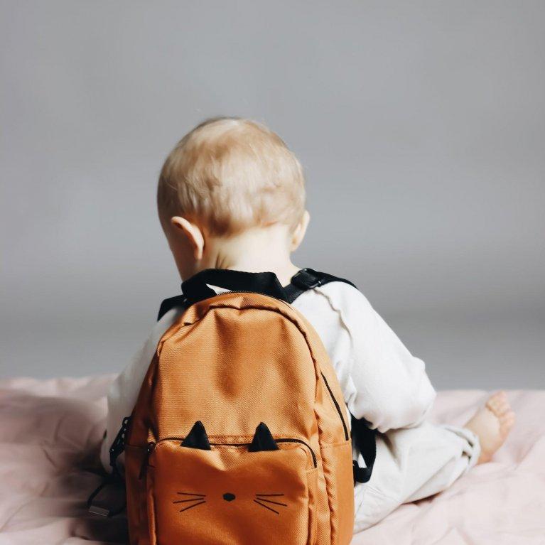 Mochila infantil - Liewood