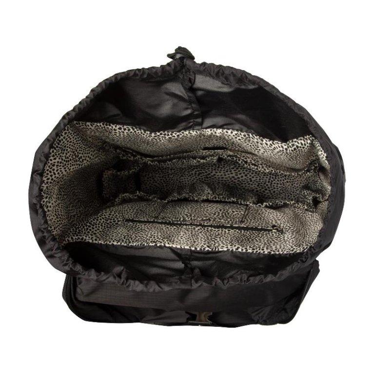 Mochila Daddy Bag - Childhome