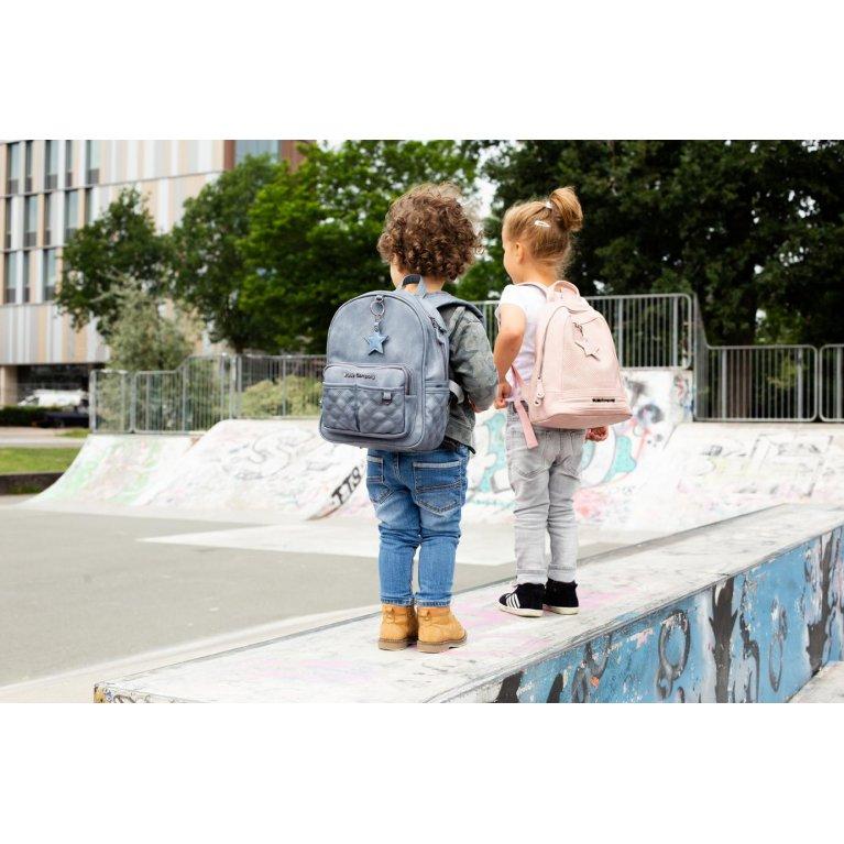 Mochila grande para niños personalizable