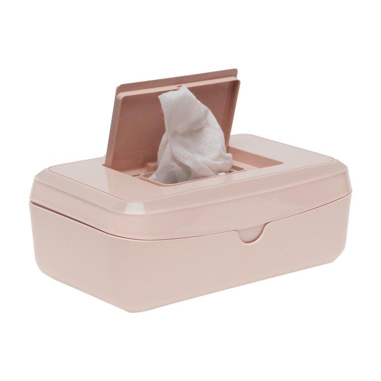 Porta toallitas - Bébé - Jou