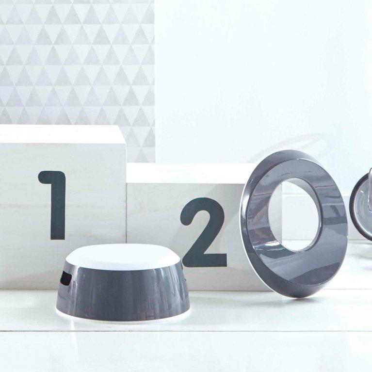 Adaptador WC para niños - Luma