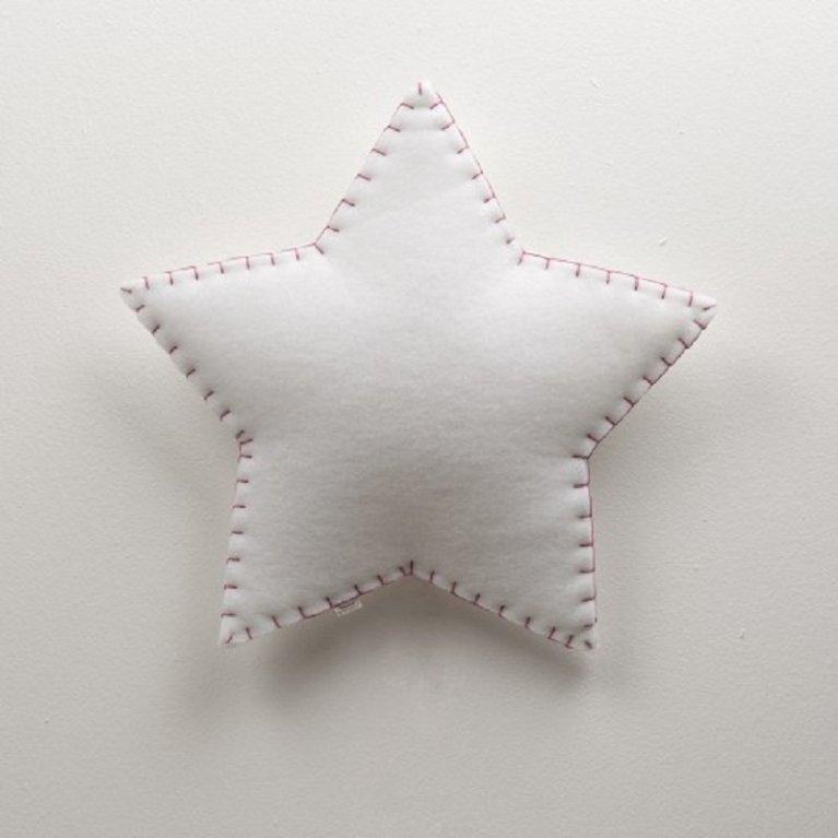 Lámpara aplique 'estrella' - Buokids