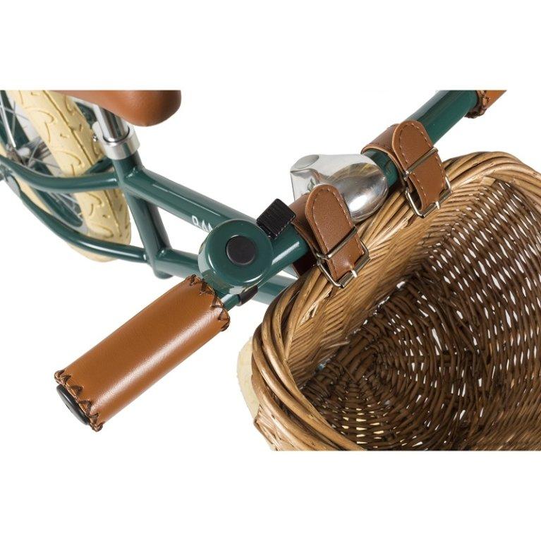 Bicicleta para niños 'First Go' - Banwood