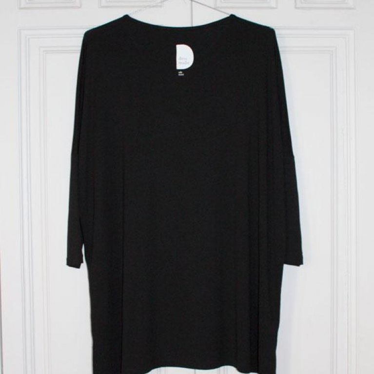 "Camiseta para embarazadas ""Motherfucker"" - Dressmadre"
