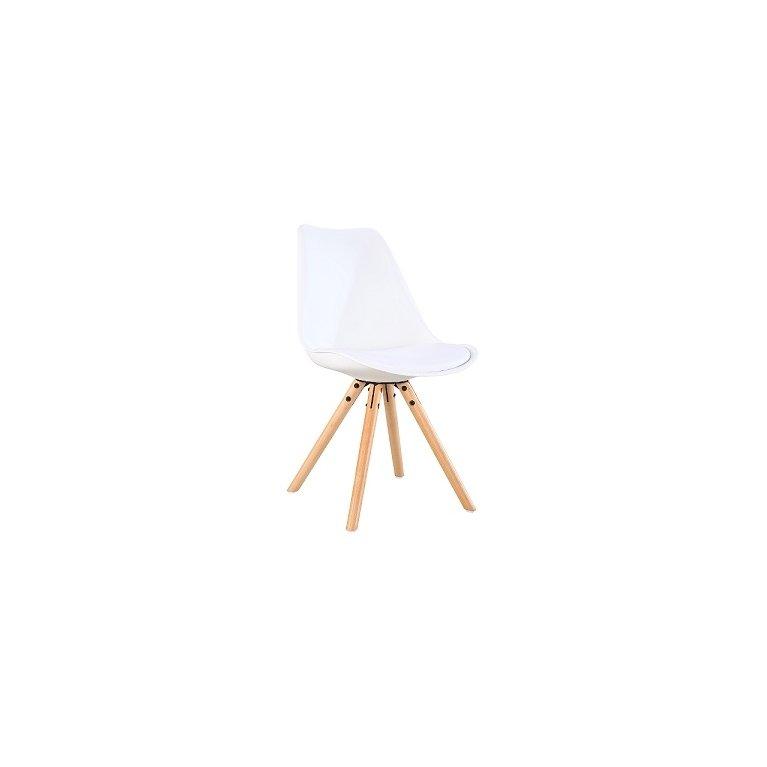 Silla de diseño Nordic
