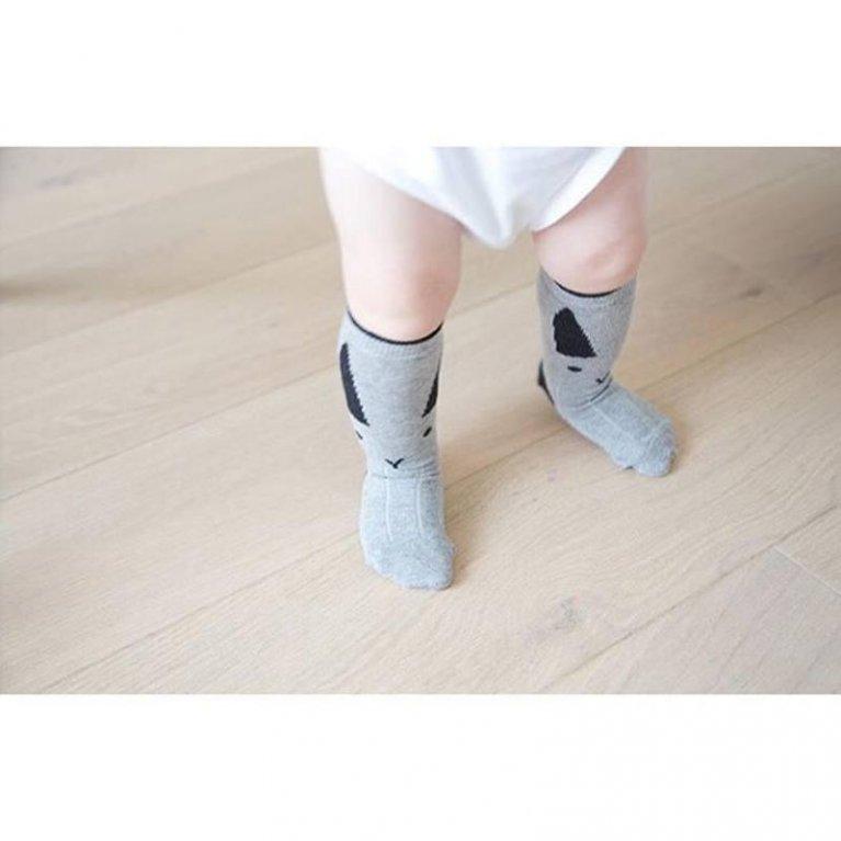 Calcetines largos para bebé 'Conejito' - Liewood