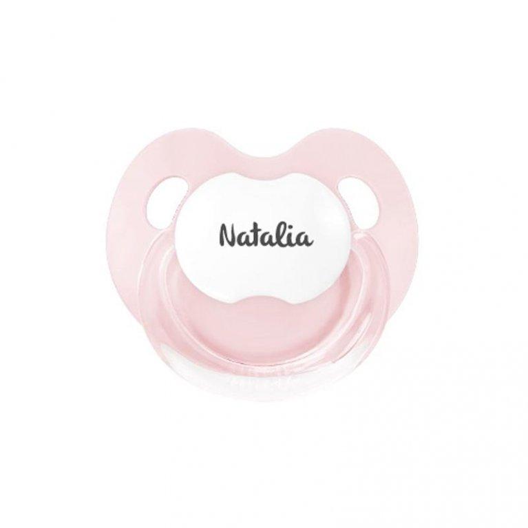 Pack regalo personalizado para bebés de Tutete