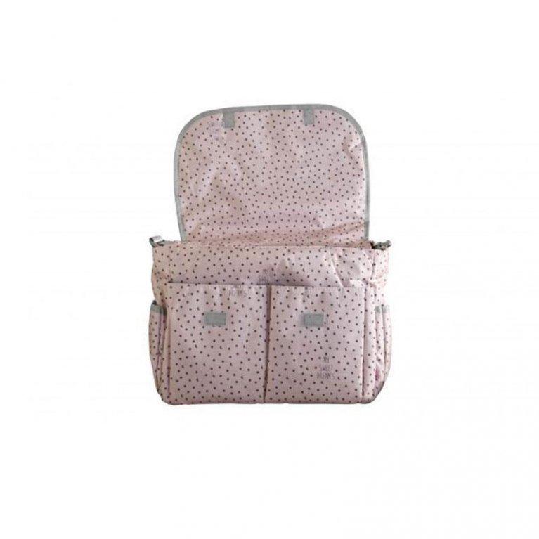 Bolso para el carrito del bebé de My Bag's