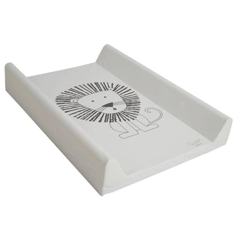 Colchón cambiador de Quax