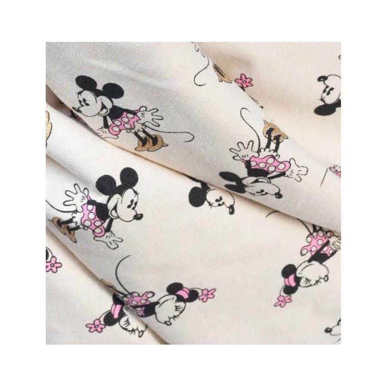 Bolsa Play&Go Minnie Mouse de almacenaje