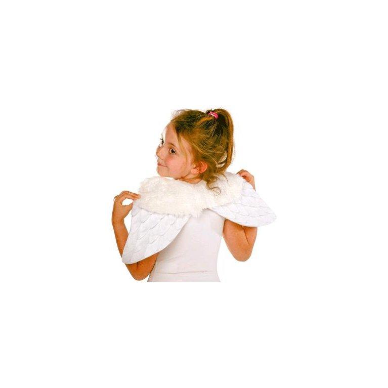 "Alas de ángel para niña ""Julia"""