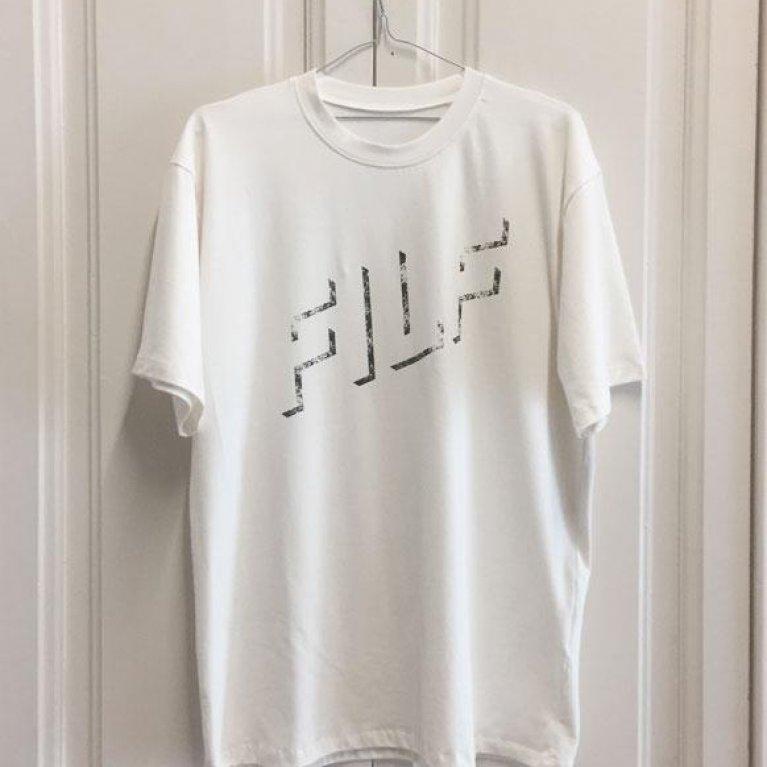 """Camiseta """"FILF"""" para padre de Dressmadre"""