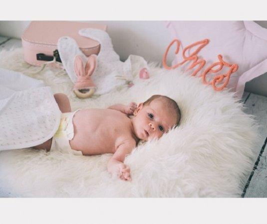 Regalos para beb s de 1 mes tu bebebox - Regalo bebe 3 meses ...