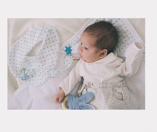 Regalos para beb s de 3 meses tu bebebox - Regalo bebe 3 meses ...