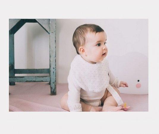 Regalos para beb s de 4 meses tu bebebox - Regalo bebe 3 meses ...