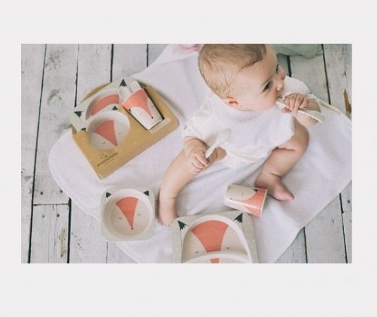 733f75bb9 Regalos para bebés de 5 meses - Tu Bebebox