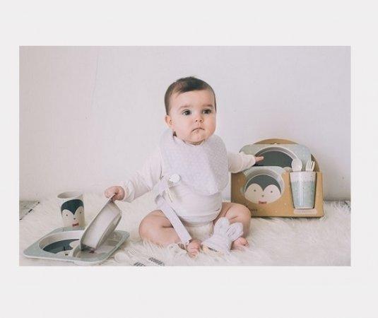 Regalos para beb s de 6 meses tu bebebox - Bebe de 6 meses ...
