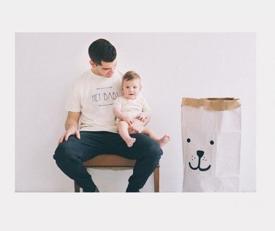 Regalos para beb s de 10 meses tu bebebox - Bebe de 10 meses ...
